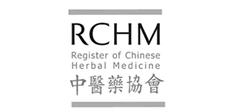 RCHM Lily Lai.jpg