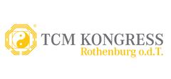 TCM Kongress Rothenburg Lily Lai.jpg
