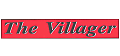 The Villager Kings Langley Newspaper Lily Lai.jpg