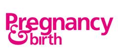 Pregnancy & Birth Lily Lai.jpg