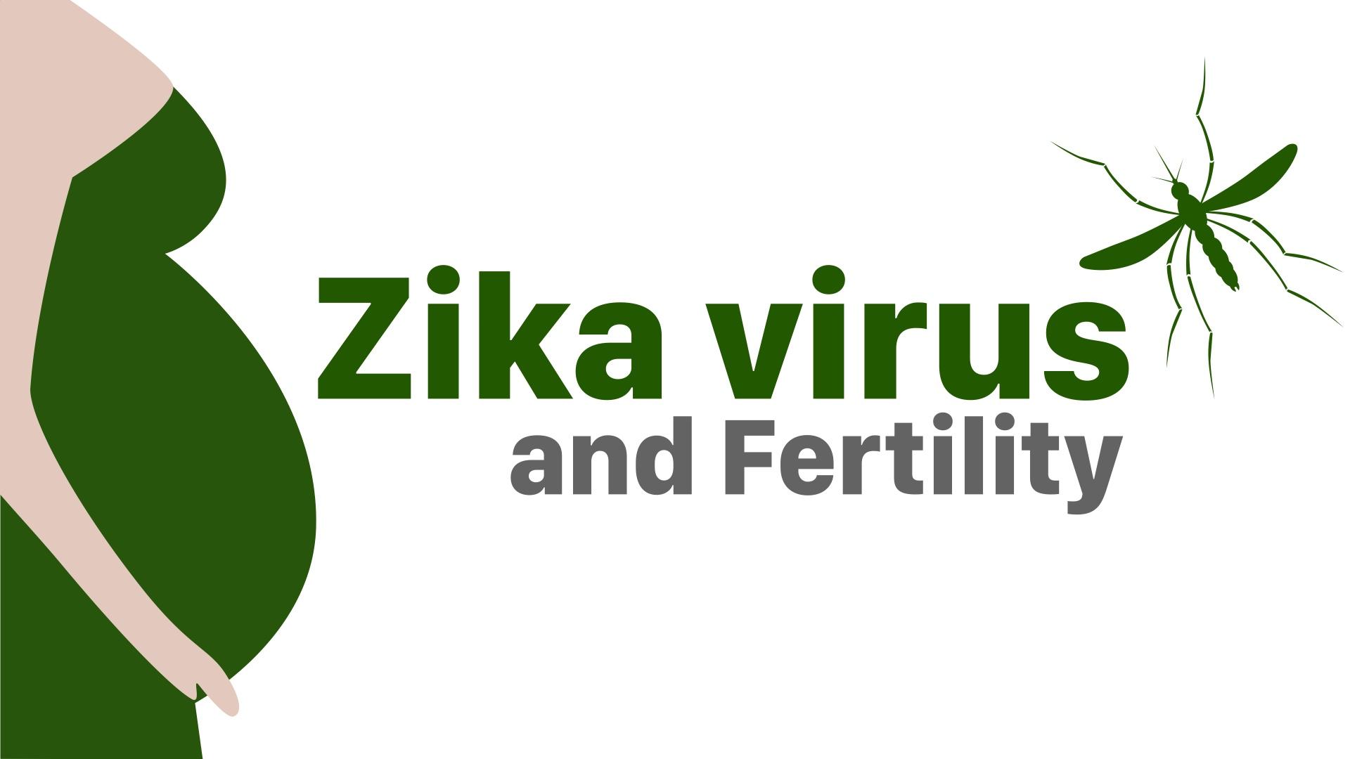 Zika And Fertility.jpeg