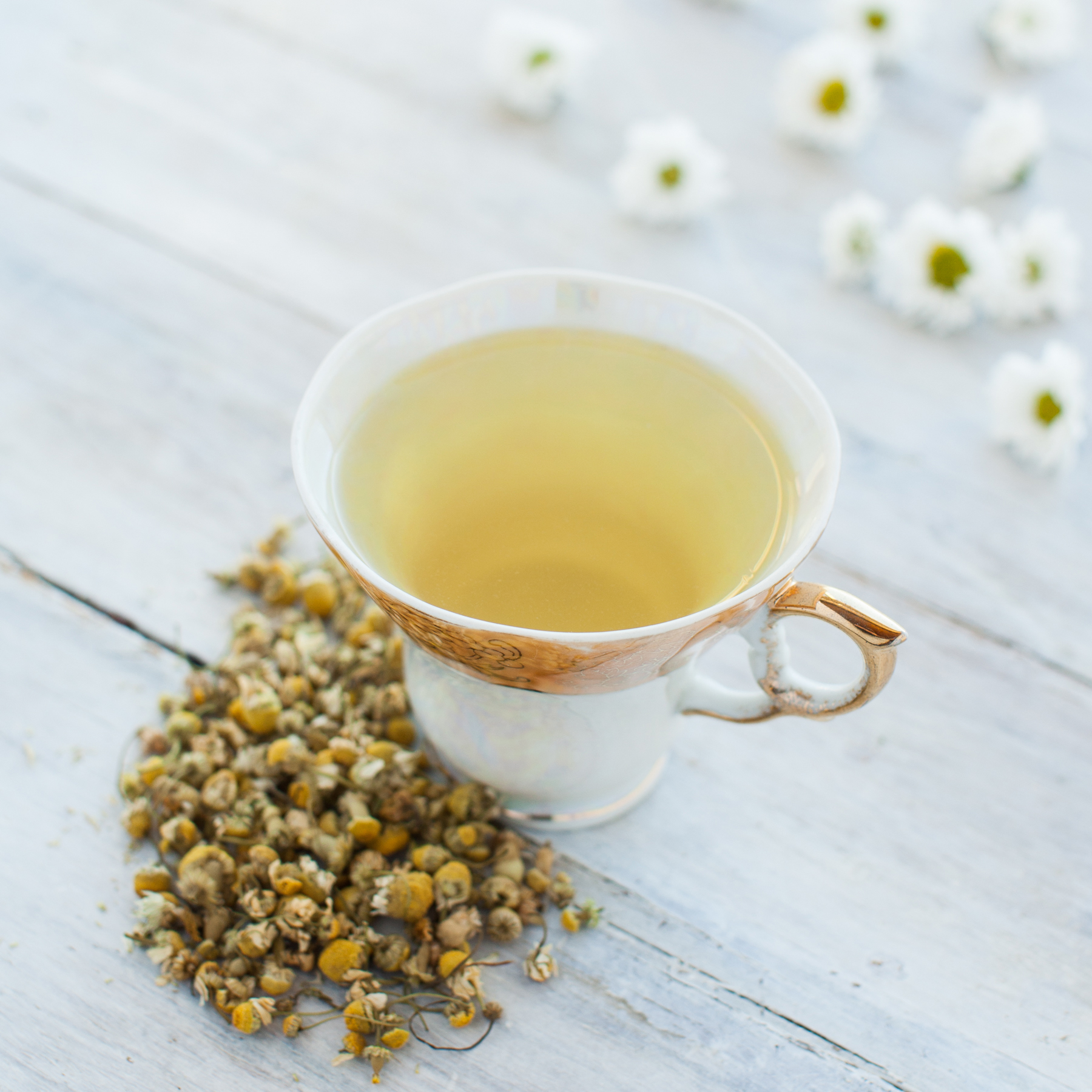 Egyptian Chamomile Organic Herbal.jpg