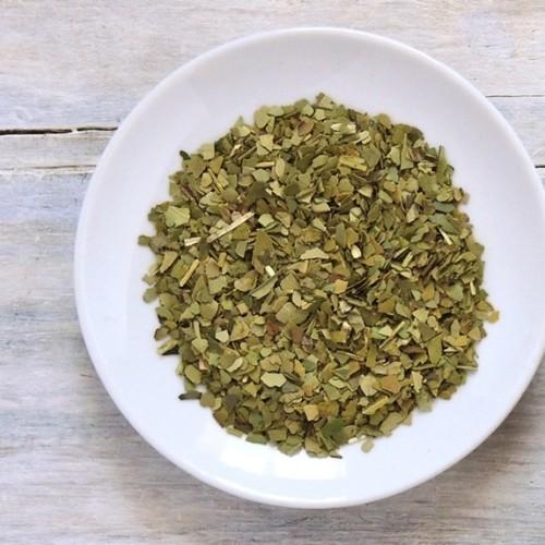 yerba-mate-organic-tea.jpg