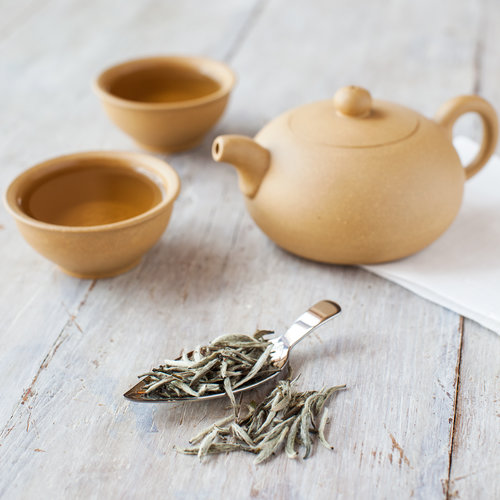 W+-+Bashan+Silver+Tip+(yixing+teapot).jpg