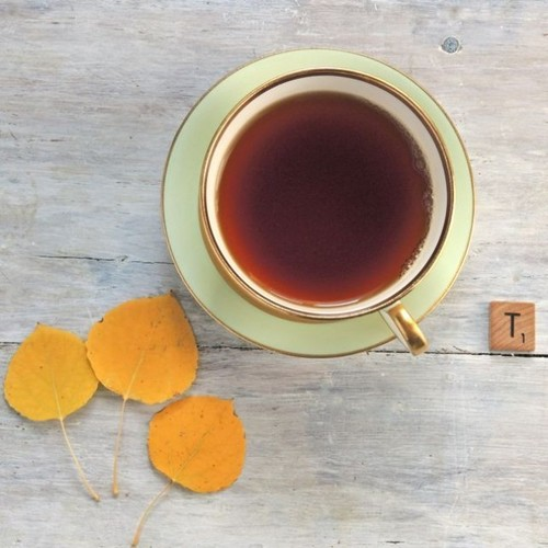 golden_yunnan_organic_black_tea.jpg