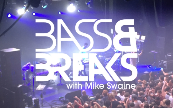 BassAndBreaks-851.jpg