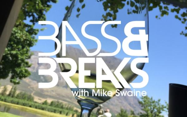 BassAndBreaks-904.jpg