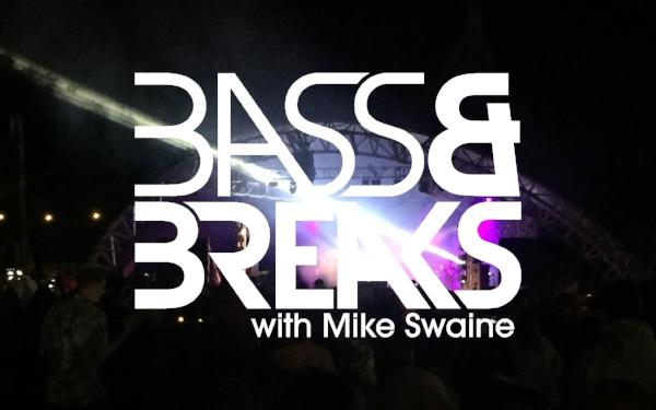 BassAndBreaks-931.jpg