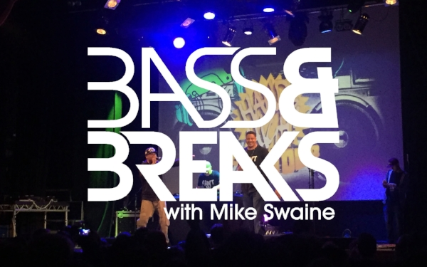 BassAndBreaks-1008.jpg