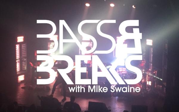 BassAndBreaks-1012.jpg