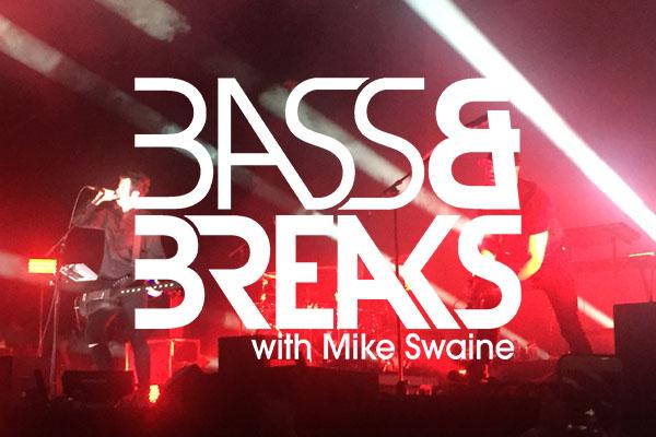 BassAndBreaks-1036.jpg