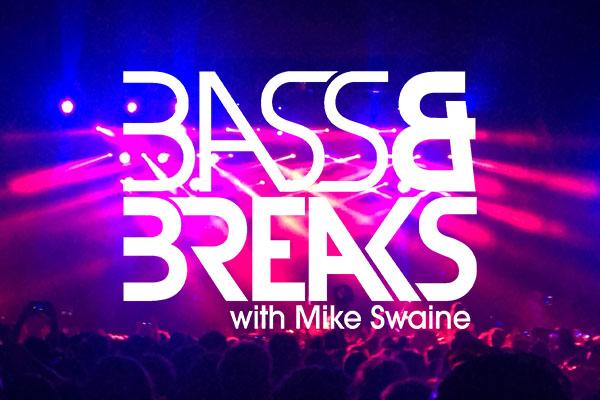 BassAndBreaks-1040.jpg