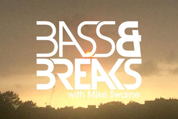 BassAndBreaks-1042.jpg