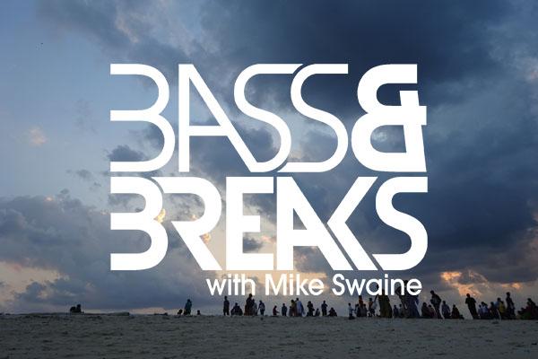 BassAndBreaks-1105.jpg