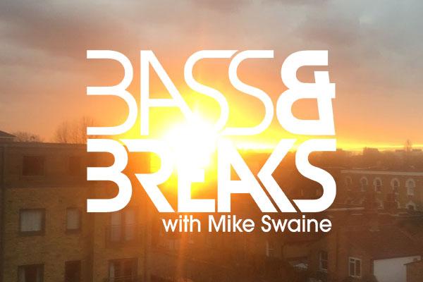 BassAndBreaks-1111.jpg