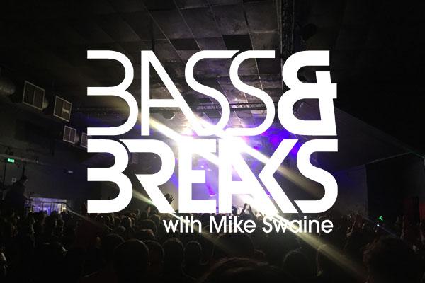 BassAndBreaks-1112.jpg