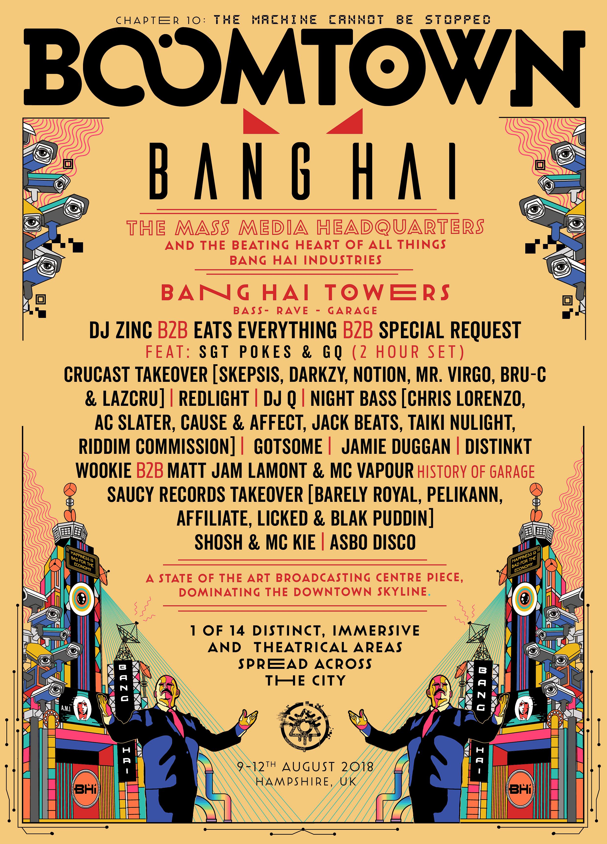 Banghai.png
