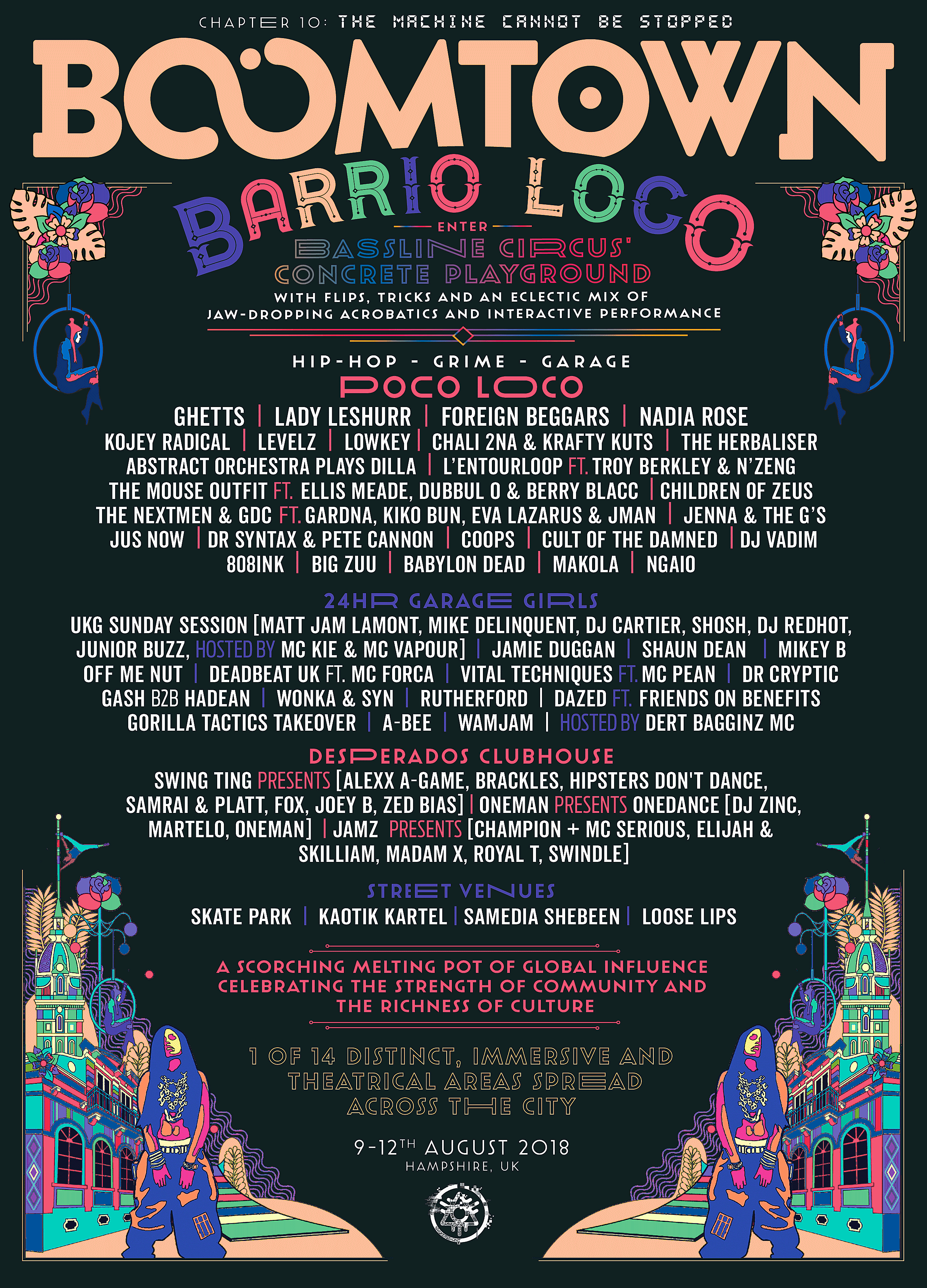Barrio-Loco-FINAL.png