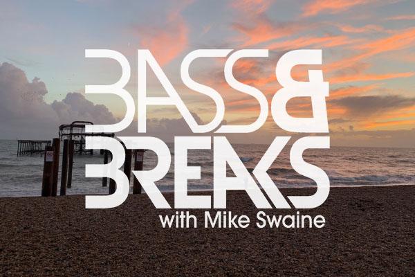 BassAndBreaks-1144.jpg