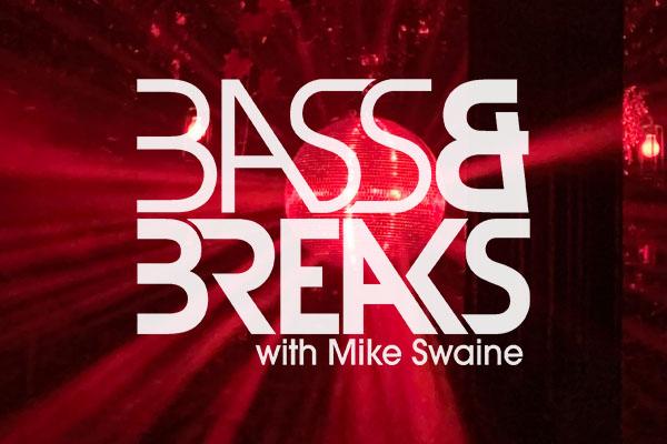 BassAndBreaks-1150.jpg