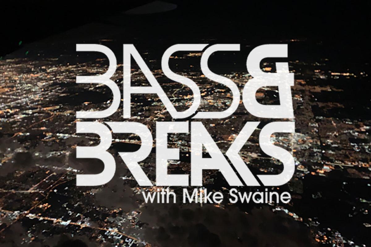 BassAndBreaks-1222.jpg