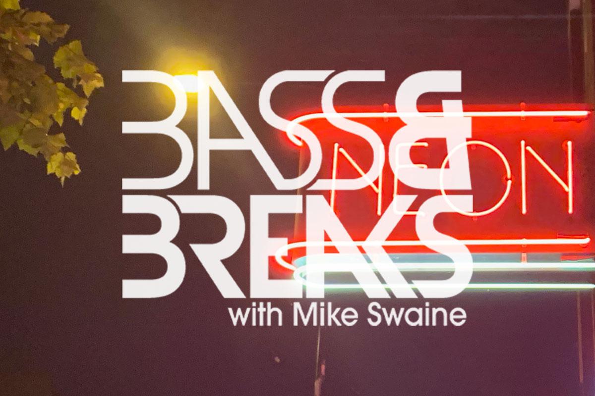 BassAndBreaks-1225.jpg