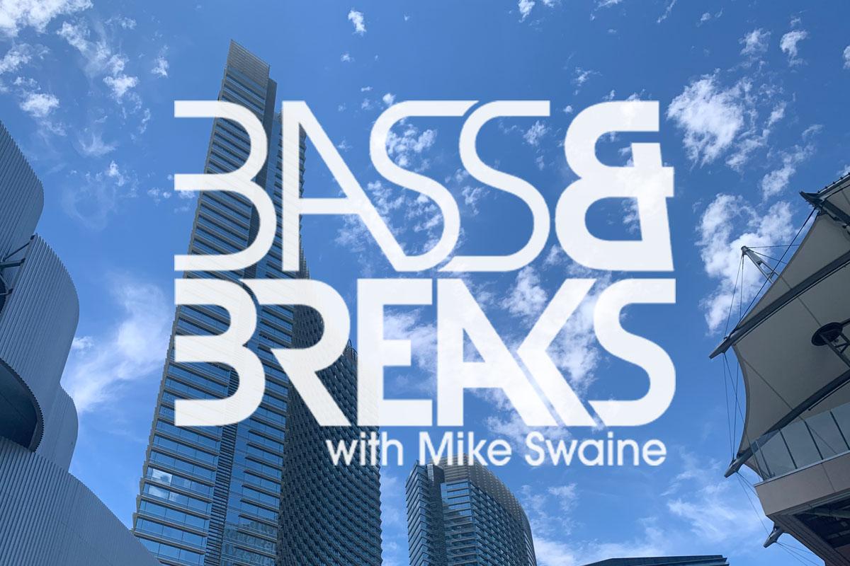 BassAndBreaks-1234.jpg