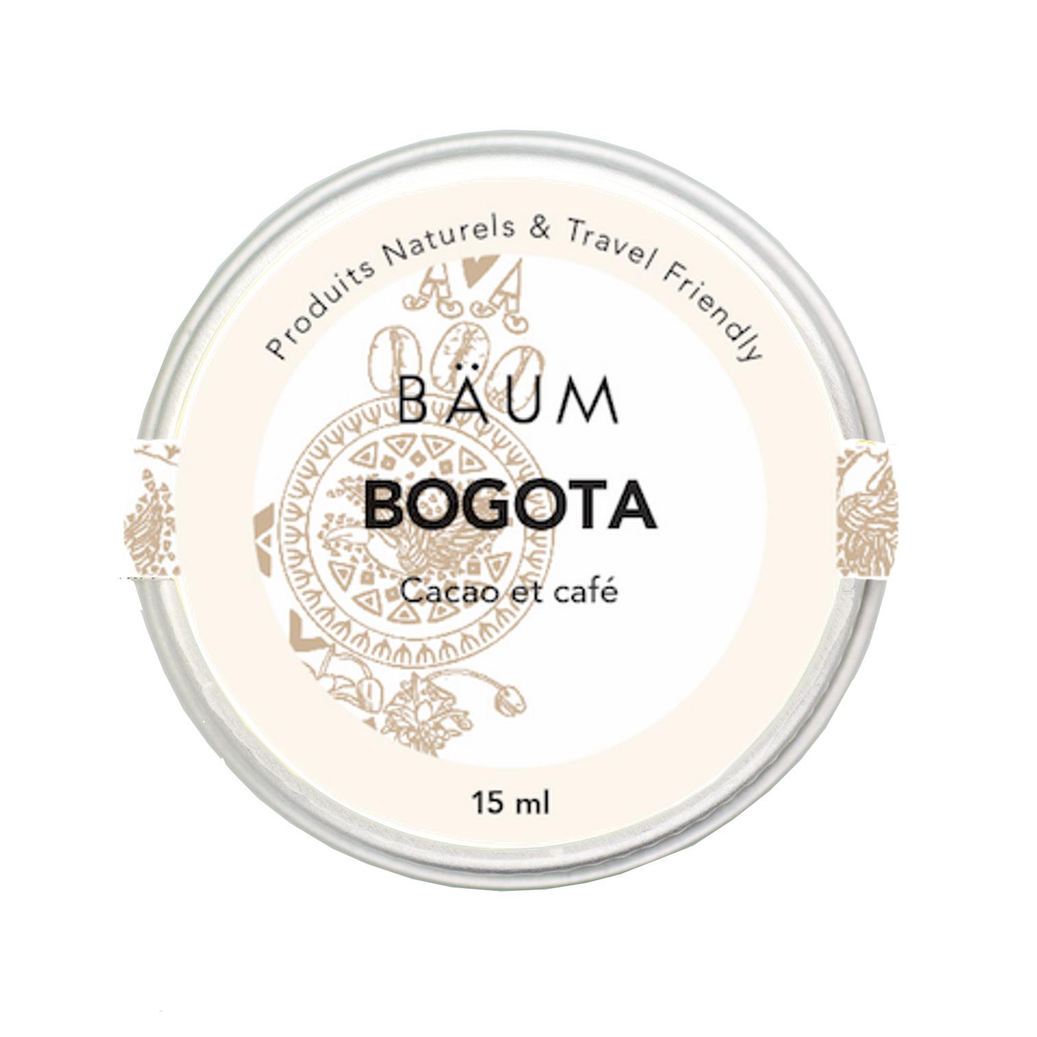 Copy of Baume Bogota