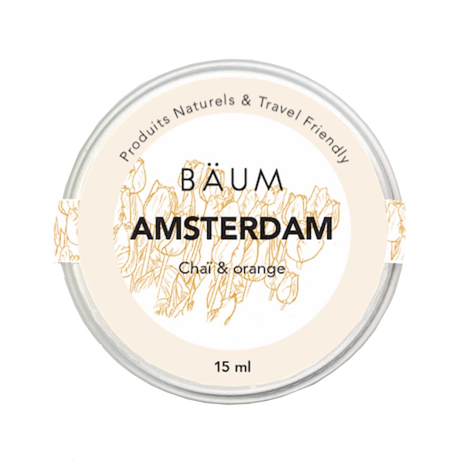 Baume Amsterdam