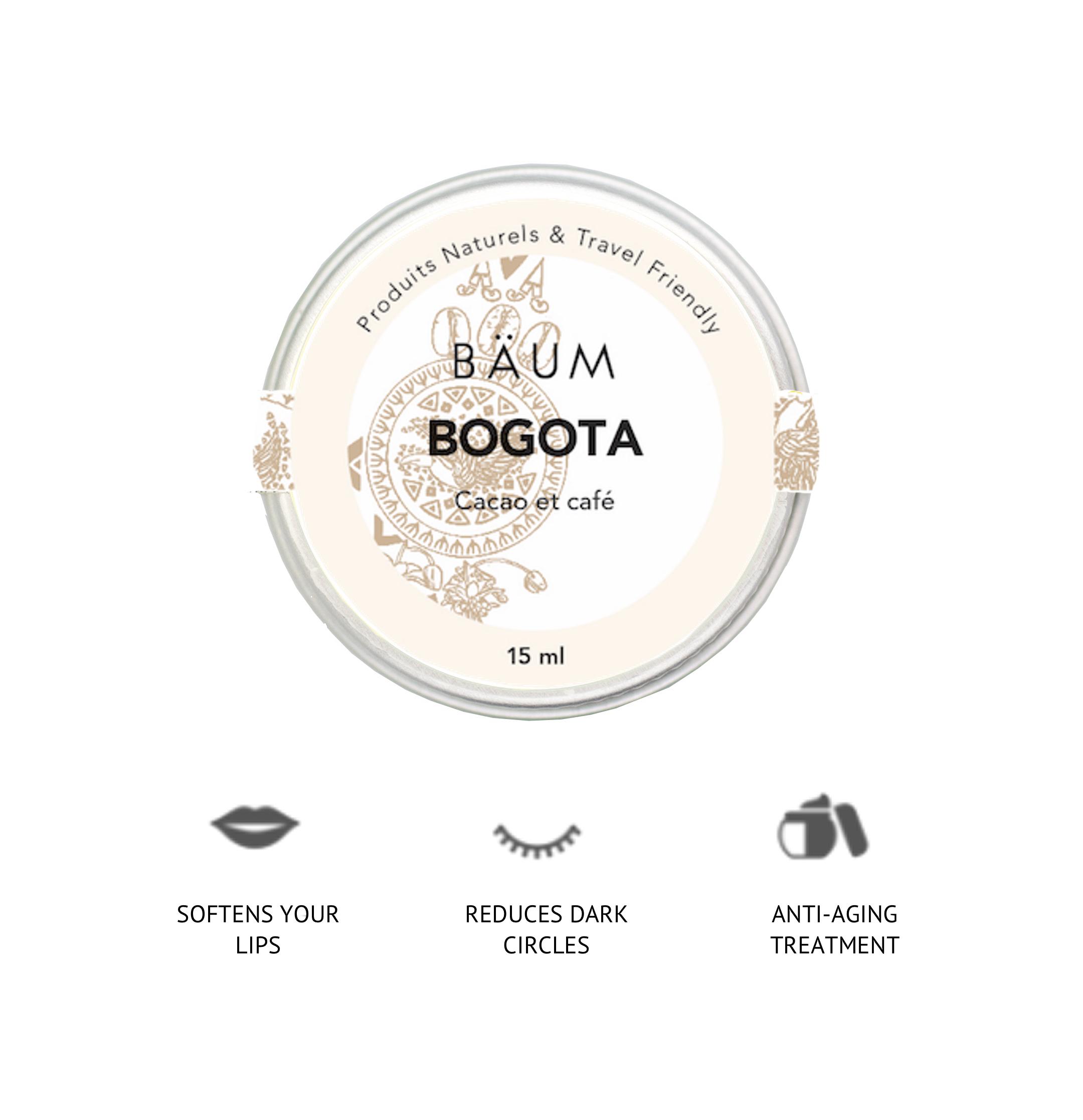 VF_product description eng_bogota.jpg