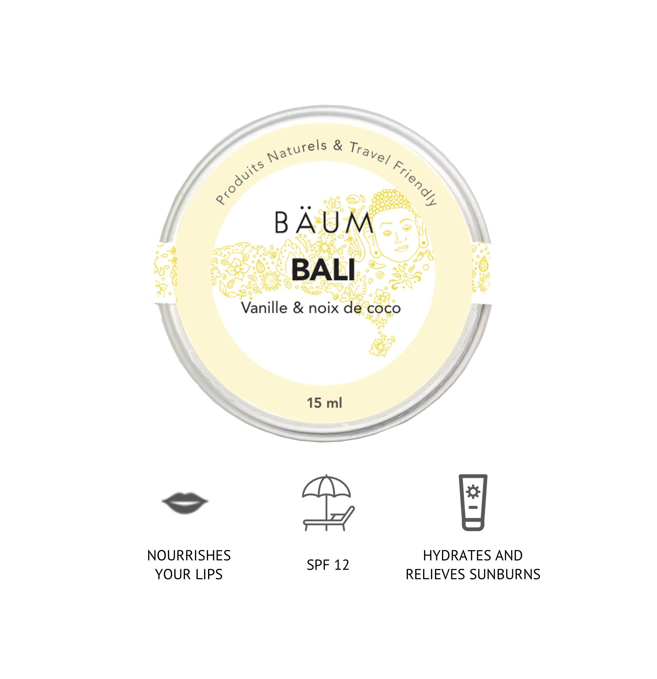 VF_product description eng_Bali.jpg