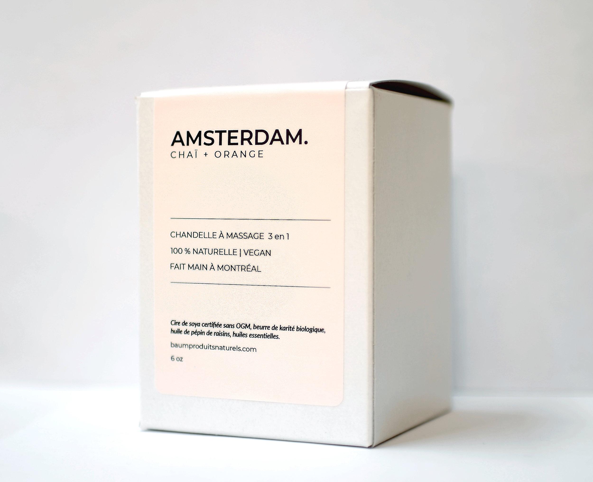 Amsterdam chandelle_BÄUM.jpg