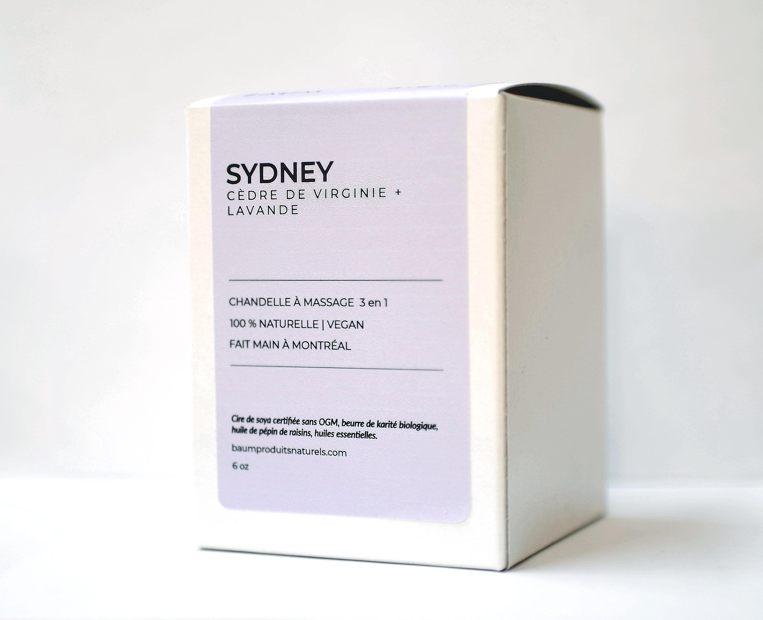 Sydney chandelle_BÄUM.jpg