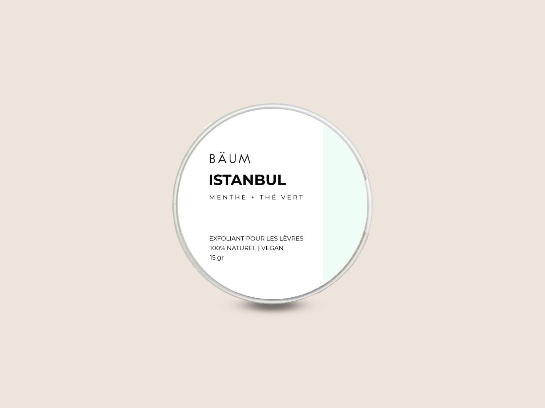 Exfoliant-Istanbul.jpg