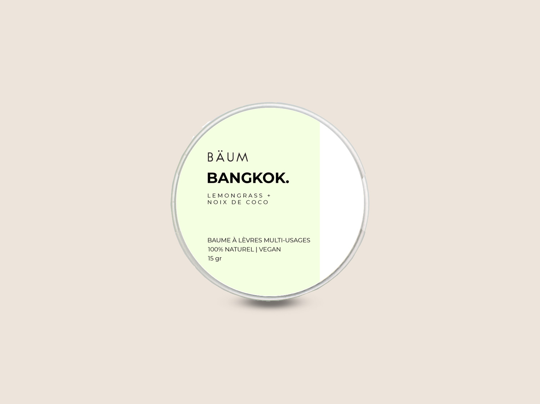Baume-Bangkok.jpg
