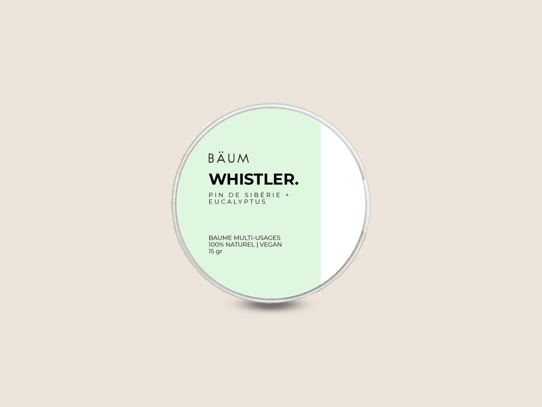 Baume-Whistler.jpg