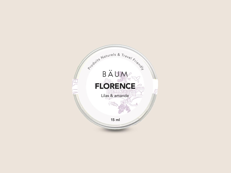 FLORENCE product shot_BÄUM.jpg