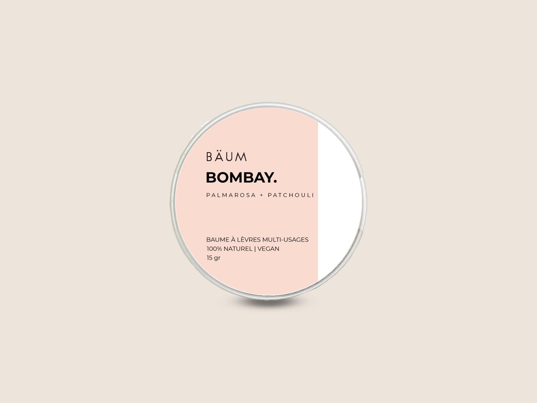 Baume-Bombay.jpg