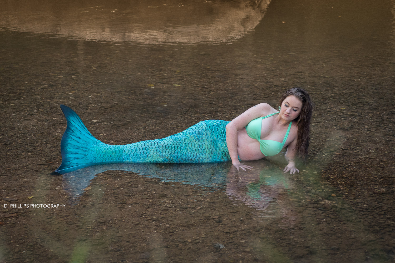 Clarksville-Mermaid-Photos-D-Phillips-Photography-2016-11.png