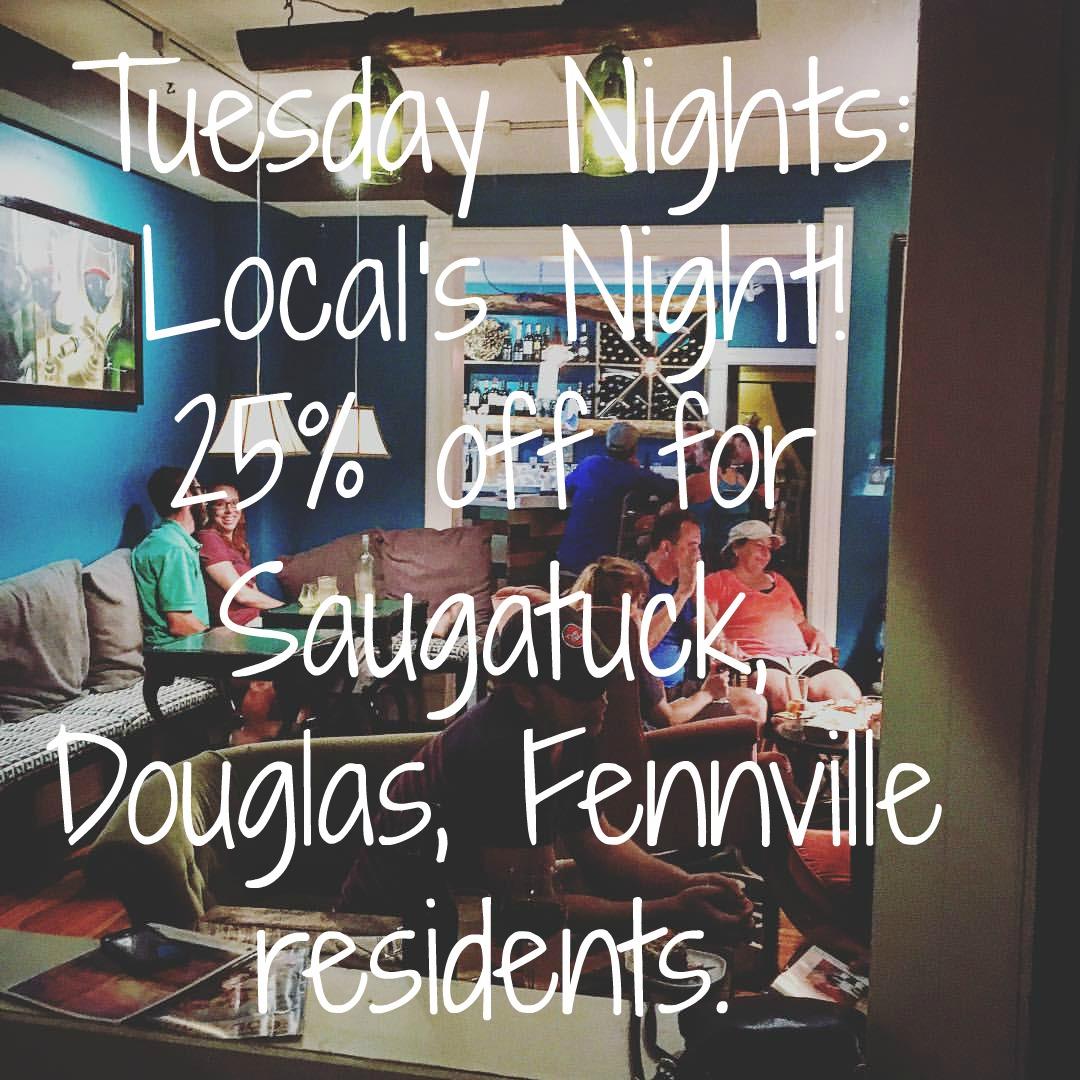 Local's Night.jpg