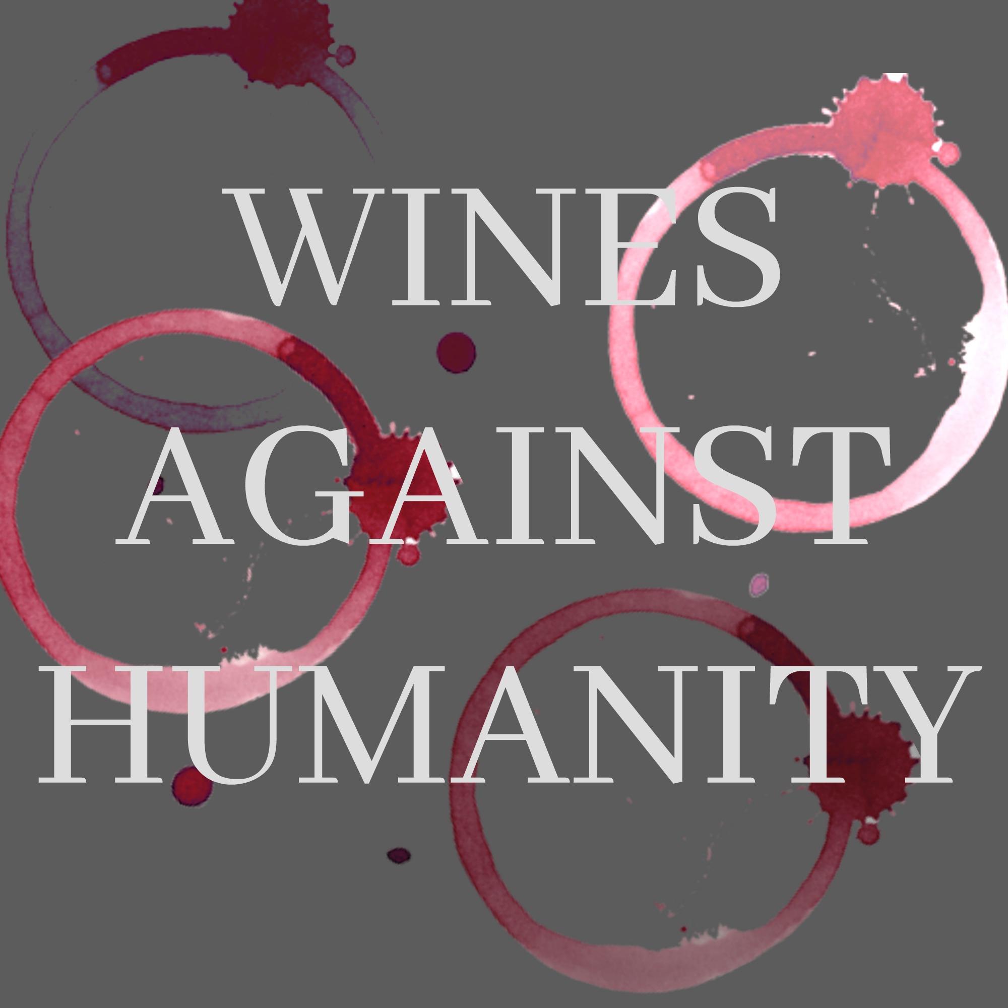 wines against.jpg