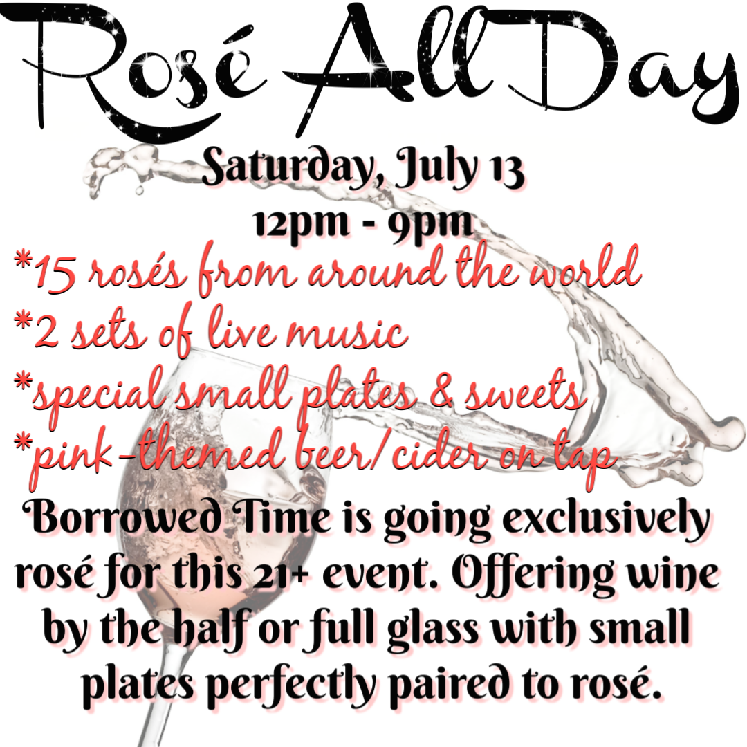 Rose All Day.png