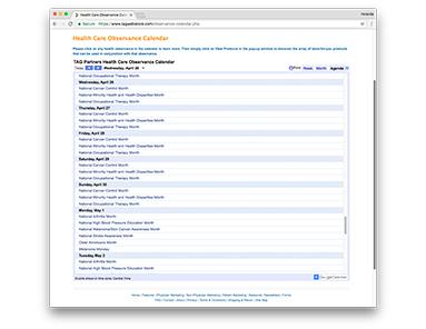 Resources-Observance-Cal.jpg