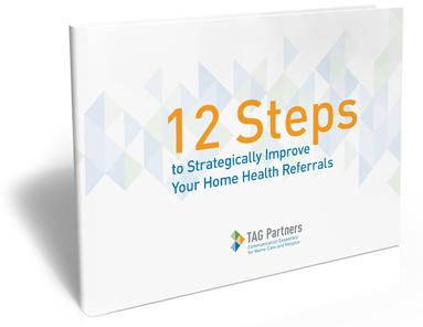 TAG-Partners-12-steps-e-book.jpg