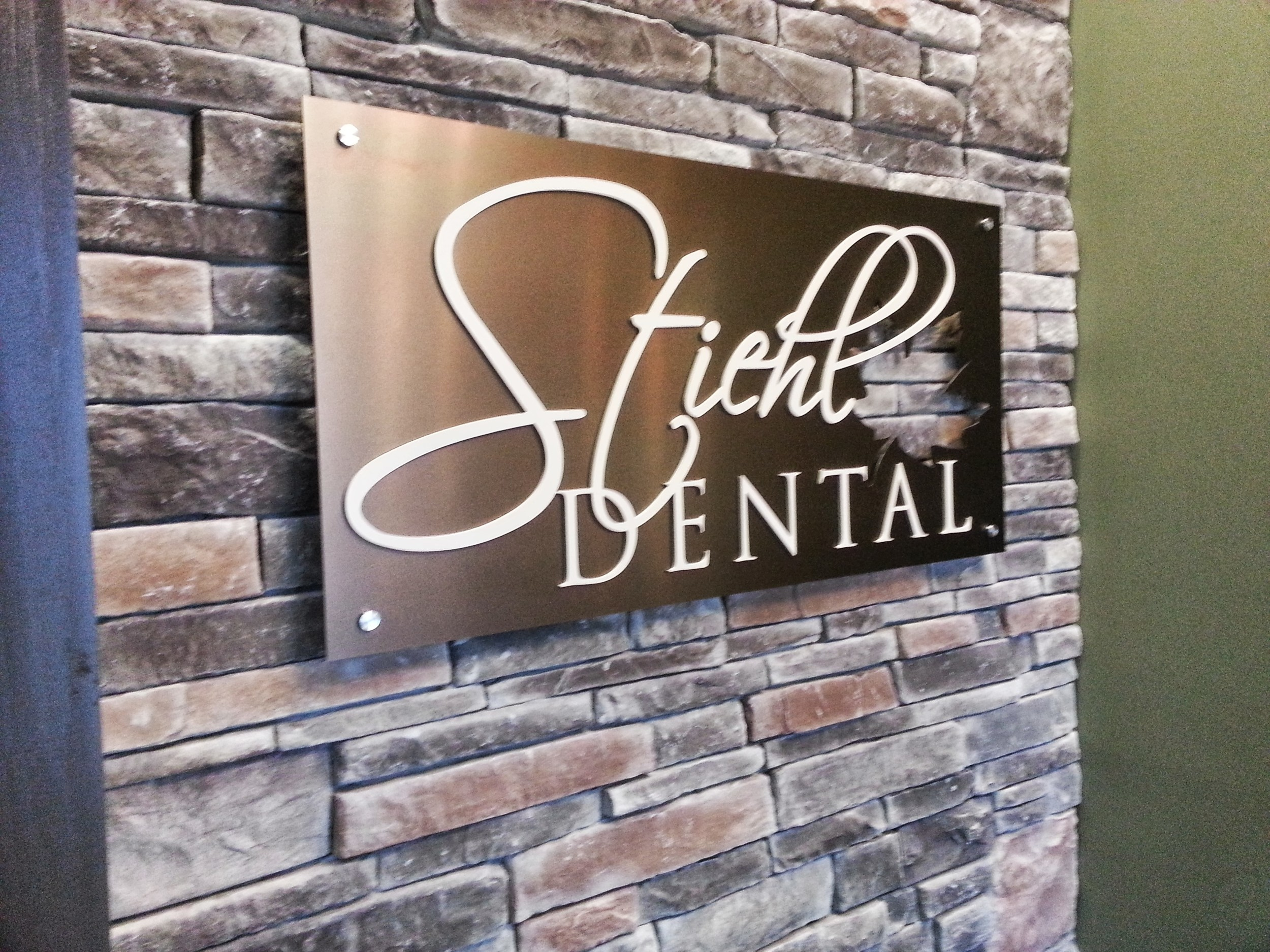 Stiehl Dental.jpg