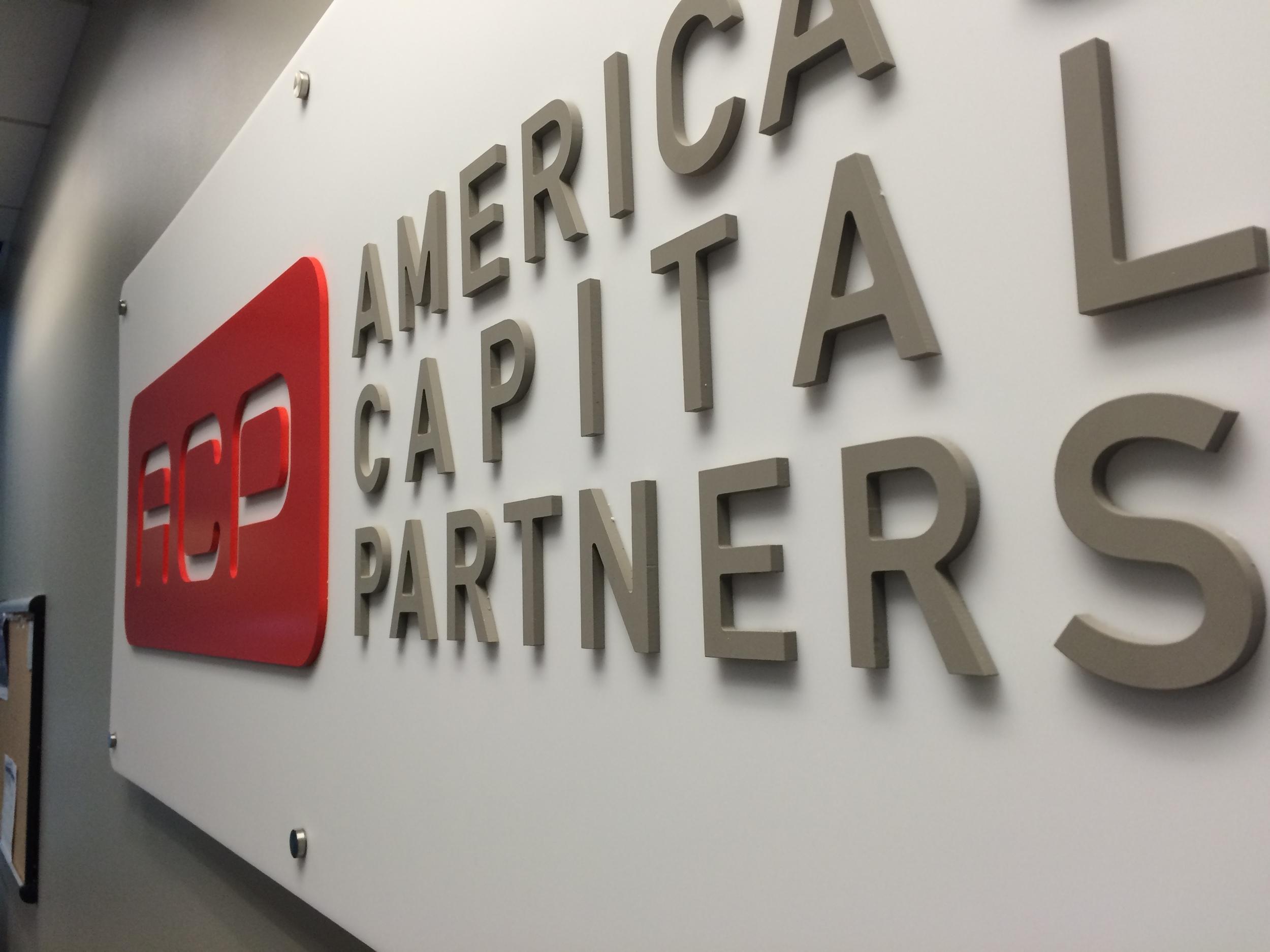 ACP wall sign.JPG