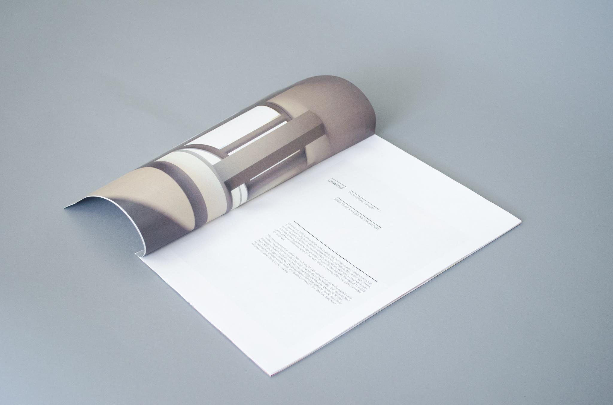 thesis book-3.jpg