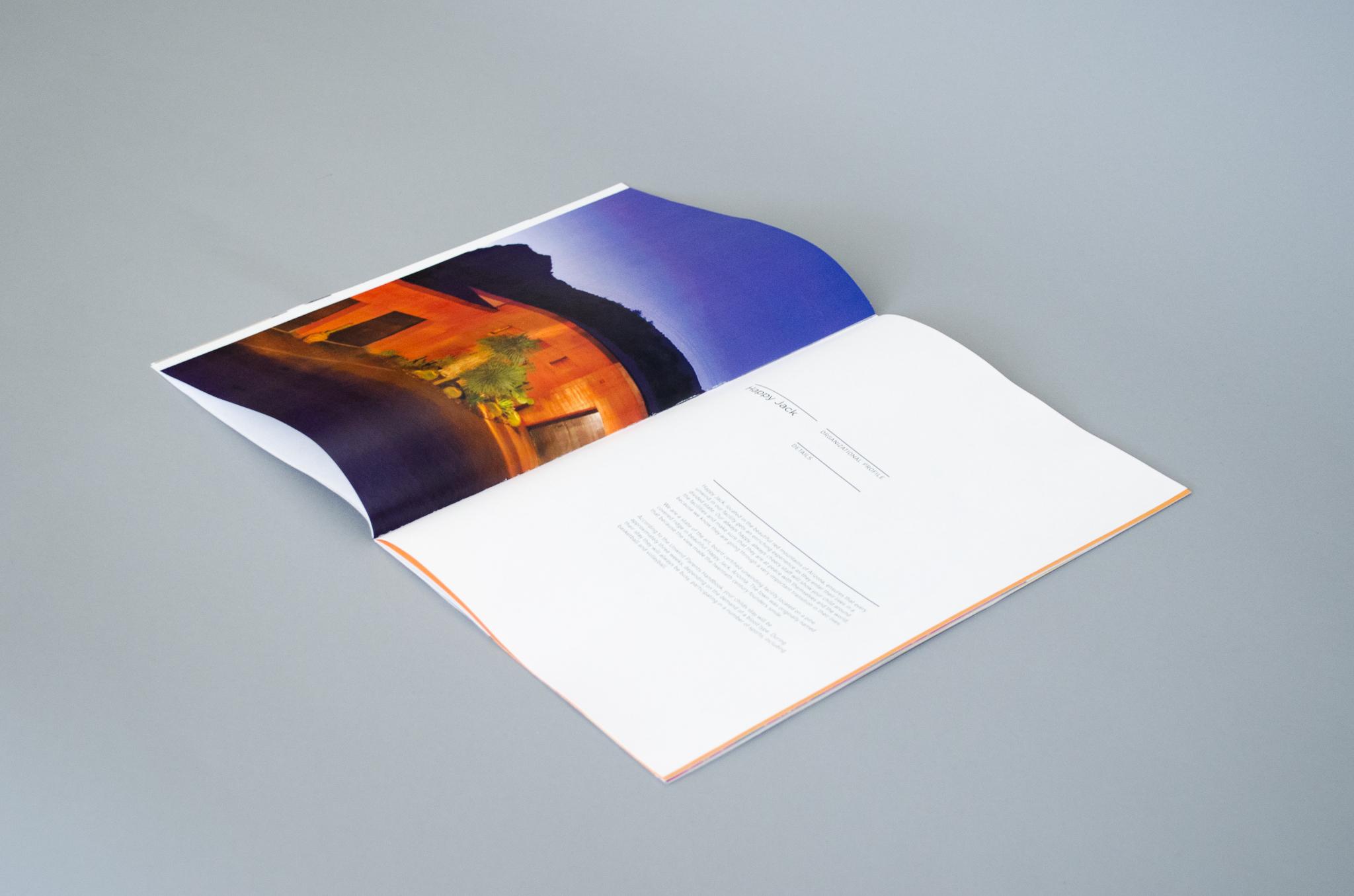 thesis book-6.jpg