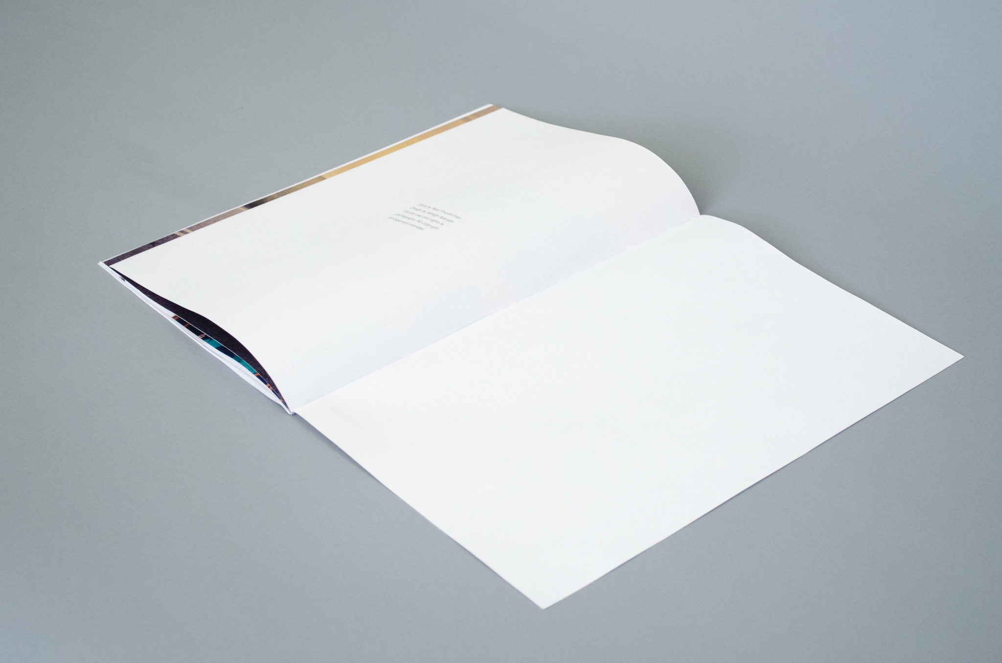 thesis book-12.jpg