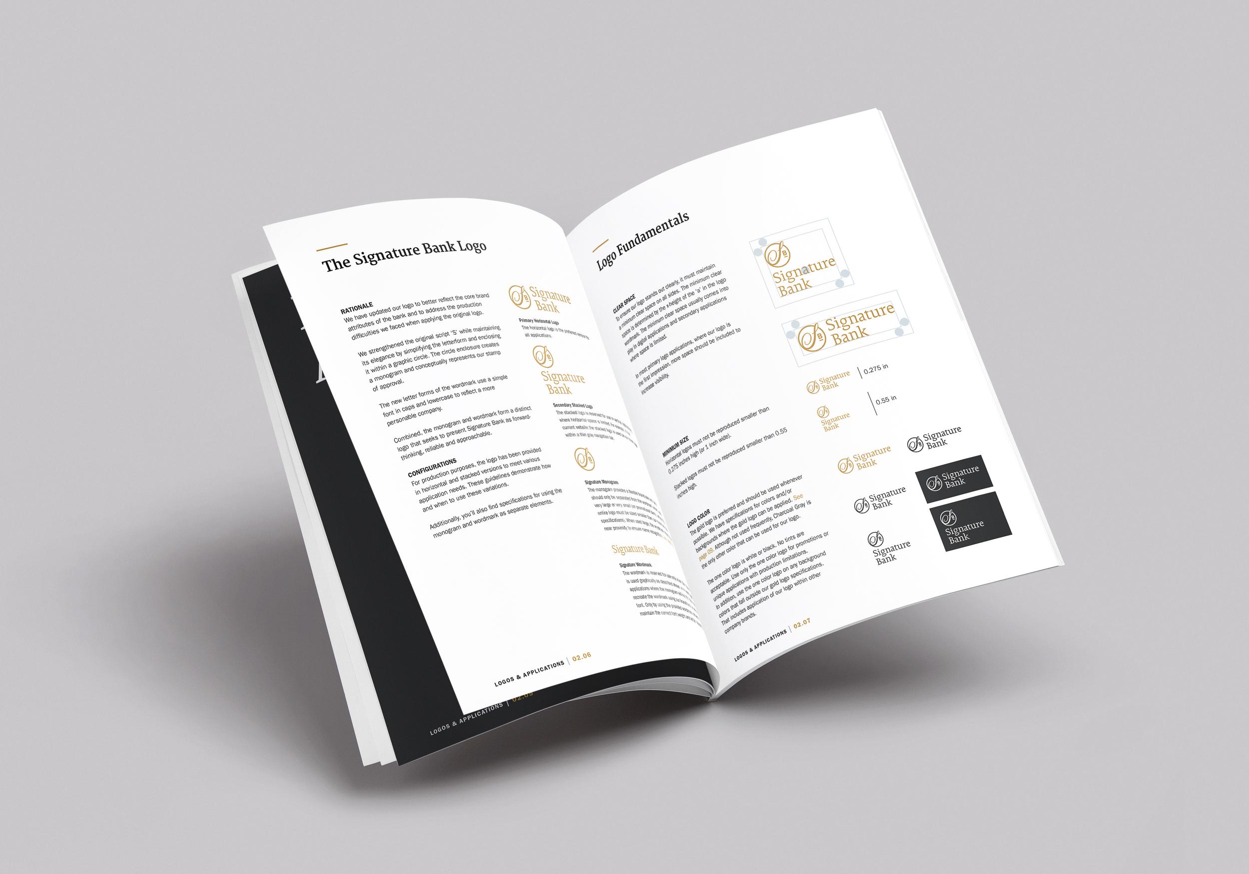 Signature_Guidelines-3.jpg